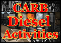CARB_Diesel_Activities